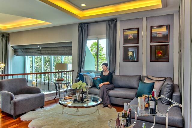 Grand-Bangkok-Boulevard-Ratchada-Ramindra2-005