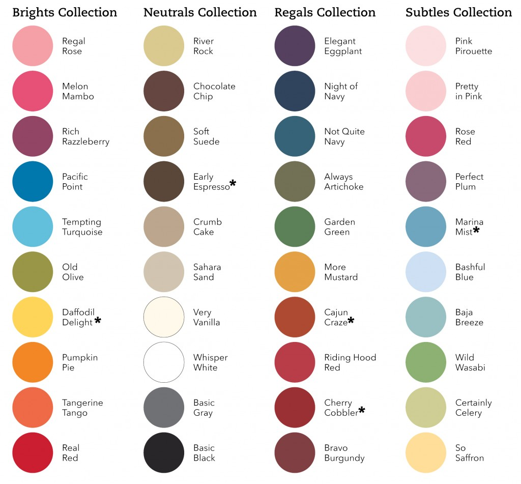New-Stampin-Up-colors